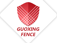 Anping Guoxing Wire Mesh Products Co., Ltd.