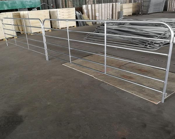 Sheep Panel, Rural Fencing, Australia Temporary Fence, Supplier